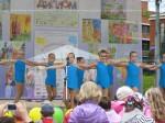 dance13-05-2012_01.jpg