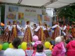 dance13-05-2012_02.jpg