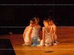 dance15-04-2012_01.jpg
