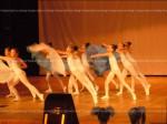 dance15-04-2012_03.jpg