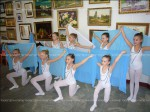 dance18-03-2012_03.jpg