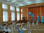 dance25-03-2012_01.jpg