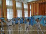 dance25-03-2012_02.jpg